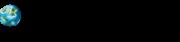 DiscoveryEducation-logo-200