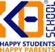 K8-logo-with-r-500