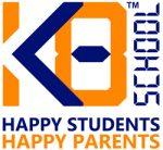 k8-school-logo